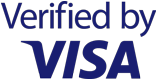 Visa Verified By